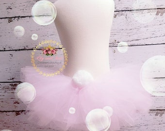 Easter bunny tutu, first Easter tutu, Easter baby girl tutu, Easter girls pink bunny tutu, Easter bunny tutu, Free standard shipping in USA