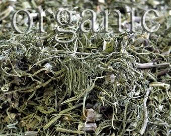 Dill. Dried. Organic. 0.7oz