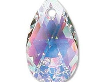 SWAROVKSI 6106 22mm - Crystal AB