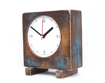 Desk / Table clocks