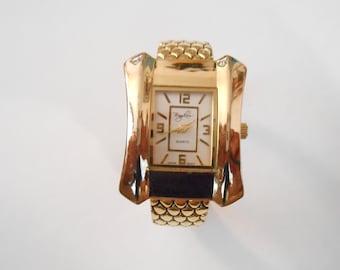 Bingham ladies quartz watch