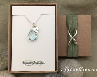 Personalized sweet 16 16th birthday gift for her 18th birthday gift for daughter 20th birthday gift 30th - Birthstone - January Birthday
