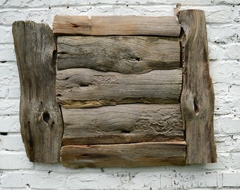 Abstract wall art, Reclaimed wood art, Reclaimed wall art, Reclaimed wood wall art, Barn wood art, Reclaimed wood sculpture, Wooden wall art