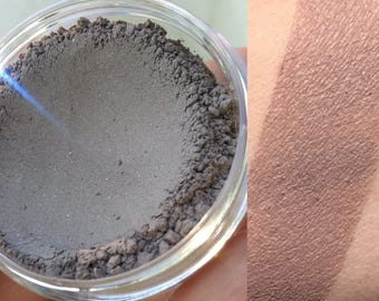 Chanel Notorious dupe- VICTORIOUS- All Natural, Vegan Friendly Sculpting and Contour Powder