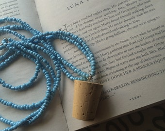 Luna Lovegood Necklace