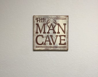 Man Cave Signs Personalized Uk : Boxing quotes life when gets tough
