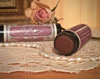 Chocolate Mint Lip Tint