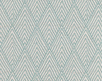 SALE!!!Tahitian Stitch Horizon By Lacefield Design, Fabric By The Yard