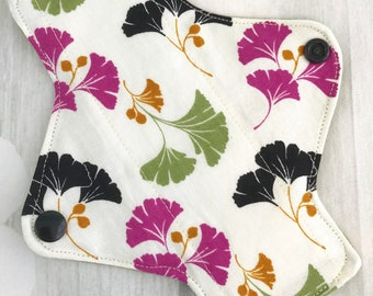 Pantyliner,  Reusable Cloth Panty Liner, Cloth Panty Liner, Cotton Panty Liner