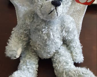 Sterling - TY Beanie Baby RARE