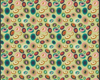 ART GALLERY Indie IN-5204 Artist Kisses Pastel Yardage, Pat Bravo