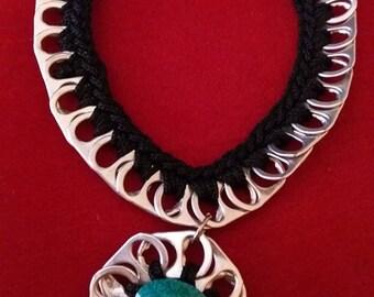 handmade jewelery necklaces