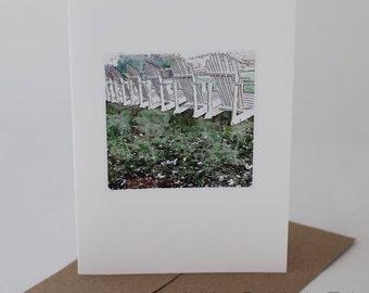 WHITE CHAIRS in a field, Fearrington Inn view, country view, chair with a view,farm photo, Fearrington Village