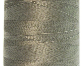 CONDUCTIVE THREAD Silver Plated Nylon (E1226)