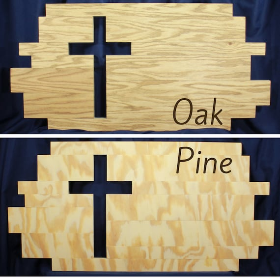 Nice Crosses Wall Decor Pictures Inspiration - Wall Art Design ...