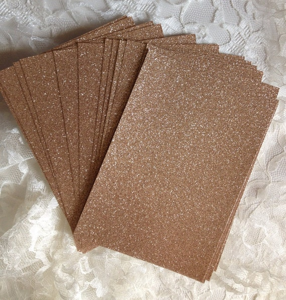 Diy glitter cardstock 5x7 for wedding or quince invitations table diy glitter cardstock 5x7 for wedding or quince invitations table numbers menus programs scrapbooking cardmaking from banelsonart on etsy studio stopboris Image collections