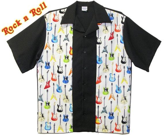 Bowling Shirts - Free Shipping - Retro Bowling Shirts jgozYdi8n