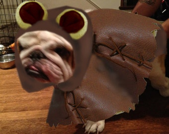 Halloween dog costumes,Made to order only