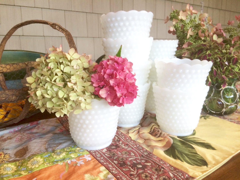 Vases milk glass vases milk glass bowl milk glass planter zoom reviewsmspy