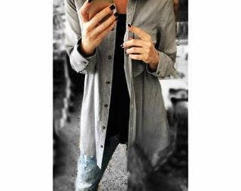 Ex&K Apparel, casual clothes