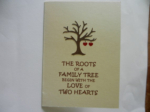 1st anniversary wedding personalized handmade greeting card m4hsunfo