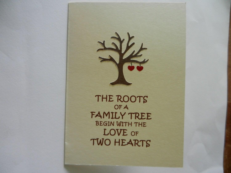Handmade wedding greeting cards uk picture ideas references handmade wedding greeting cards uk zoom kristyandbryce Images