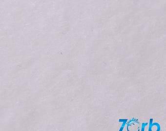 Zorb® Fabric