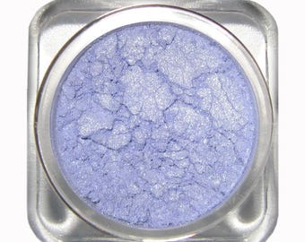 Lilac - Mineral Eye Pigment Shadow