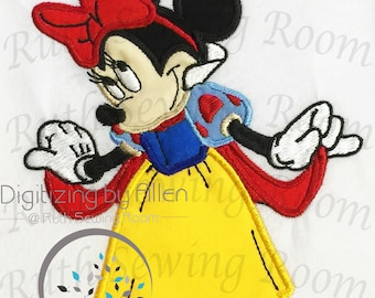 Instant download machine embroidery designs. jack. the nightmare