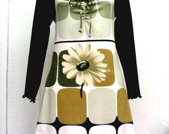 Long Shirt/Dress