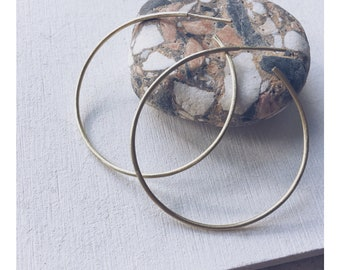 The 'Circle' Hoops