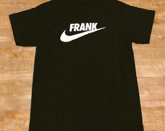 Frank Tee