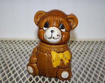 Bear Honeypot - Houston Foods - item #1543