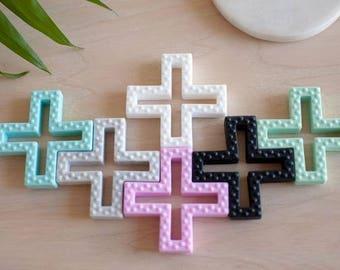 Scandi Cross