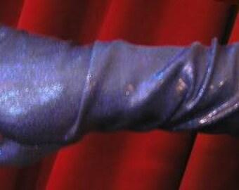 Rocky horror picture show Frank N Furter Sweet transvestite Gloves RHPS