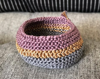 Bracelet Rainbow7