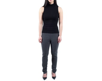 Reversible Neoprene Pants
