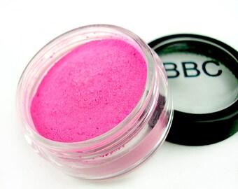 Bad Blush No.3 - Mineral Blush