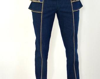 """Trousers / Jean / Pantalon """"ARTY"""""""