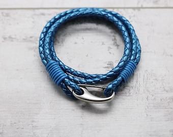Boys Bracelet