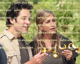 Sterling Silver Disc Necklace, Wanderlust Inspired Worn by Jennifer Aniston, 14 15 16 17 18 inch, Linda Gergenblatt, Jewelry Chain