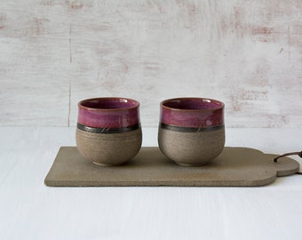 Pottery Ideas To Make For Beginners