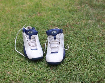 90s reebok sneakers