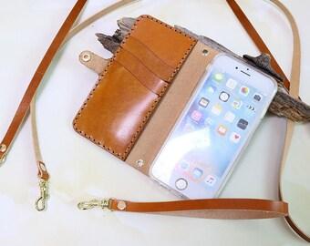 Google Pixel 2 XL leather wallet case leather Google Pixel 2 XL wallet case handmade case plus case Google case leather wallet