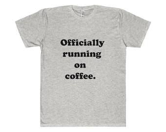 coffee,coffee mug,gift,gift for her,gift for him,running,shirt,tshirt,fathers day,slime,mom,mom gift