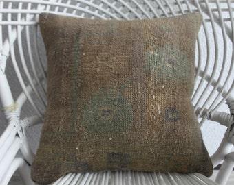 floor cushions outdoor pillows decorative pillows carpet fabric euro pillow sham couch pillows kelim pillow bohemian pillow 1714