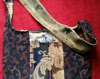 chingy's Crossbody purse