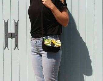 "The small ++ ""summer handbag - Mapluce - Toucan"" for women."