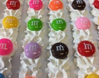Sweeteners-MPrints