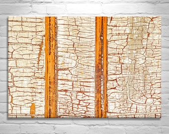 Rustic Home Decor, Large Wall Art, Abstract Canvas Art Print, Murray Bolesta, Abstract Photography, Rustic Wall Decor, Fine Art Photography